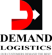 Demand Logistics